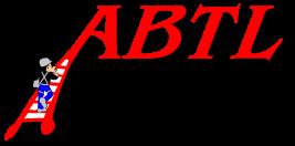 ABTL votre spécialiste Fibre Optique, réseaux cablés et télécommunication